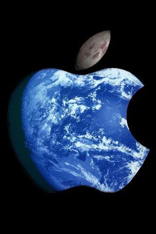 Apple La Mela Di Steve Compie 35 Anni Riflessione Su Un Mondo A