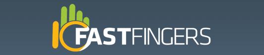 fastfinger
